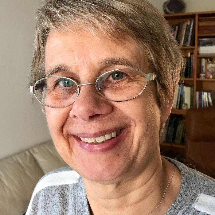 Denise Mieville Infographiste Association Romande Coeliakie