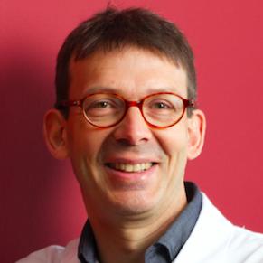 Docteur Paul Wiesel Gastro Enterologue Association Romande Coeliakie