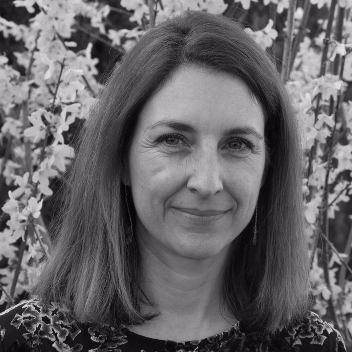 Sophie Gorin Gottraux Dieteticienne ARC